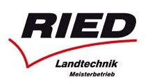 Ried Landtechnik